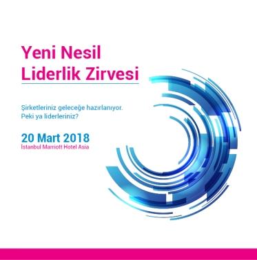 Yeni_Nesil_Liderlik_web_kapak